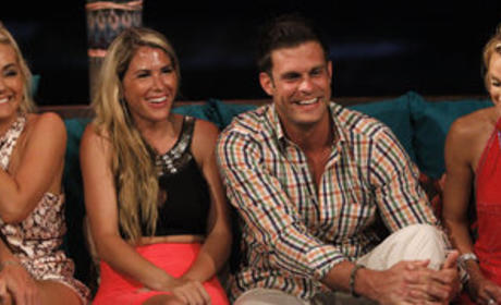 Bachelor in Paradise Season 2 Episode 5: Full Episode Live!