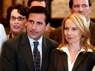 Holly Flax