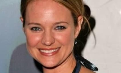 Sharon Case to Swing By a Swing State