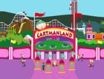 Cartmanland Picture