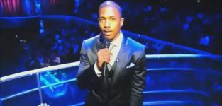 Gymkata on America's Got Talent