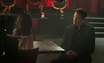 True Blood Sneak Peek: What Do You Know?!?