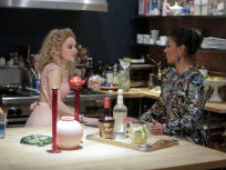 The Carrie Diaries Season 1 Episode 13