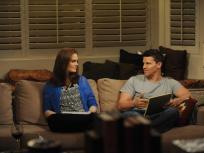 Bones Season 9 Episode 5
