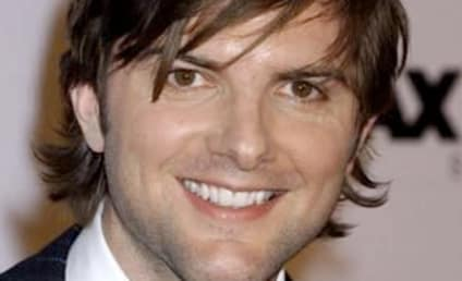 Adam Scott Joins Cast of Parks and Recreation