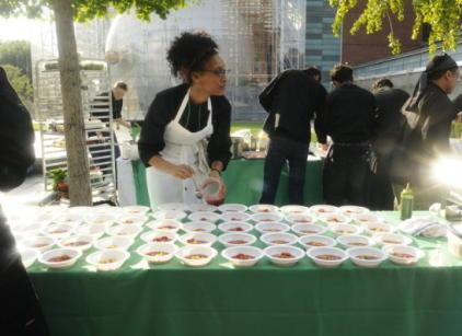 Watch Top Chef Season 8 Episode 2 Online