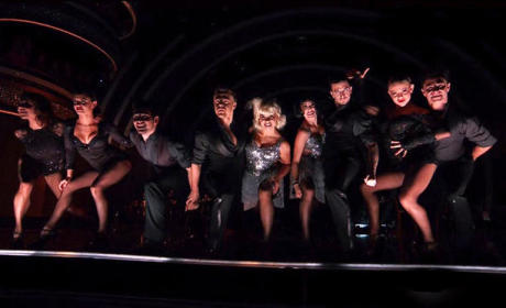 Dancing With the Stars Season 21 Episode 10 Review: An Emotional Elimination