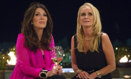 Watch The Real Housewives of Beverly Hills Online: Check It Now!