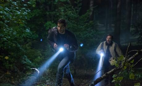 Grimm Season 5 Episode 11 Review: Key Move