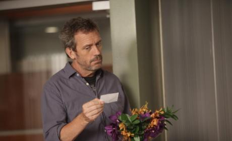 "House Review: ""Carrot or Stick"""