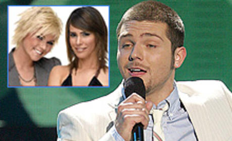 American Idol Experts Weigh in Latest Happenings