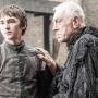 Return of Bran - Game of Thrones