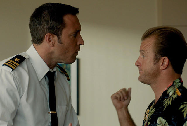 hawaii five o episode guide season 5