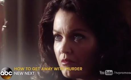 Scandal Episode Trailer: A Crazy, Bloody Battle