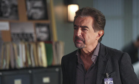 Criminal Minds Season 11 Episode 5 Review: The Night Watch