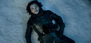 Game of Thrones: When Will It End? Is Jon Snow Dead?