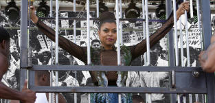Empire Season Premiere Pictures: The Battle Continues!