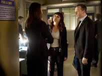 Blue Bloods Season 5 Episode 21