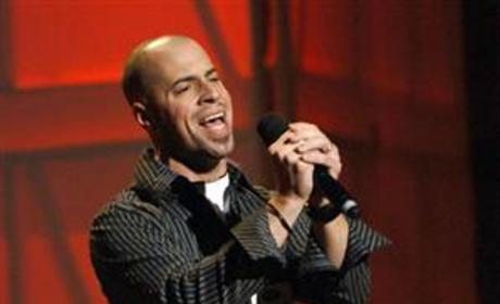 Daughtry Album Sales: Number-One at Last!