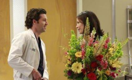 Grey's Anatomy Spoilers, News & Gossip 07/09/2008