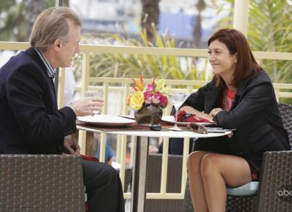 Watch Private Practice Season 3 Episode 8 Online