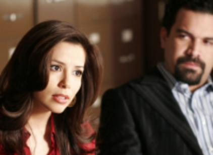 Watch Desperate Housewives Season 2 Episode 17 Online