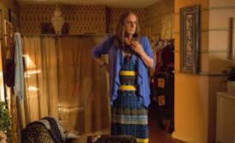 Transparent Season 1 Episode 2 Review: The Letting Go