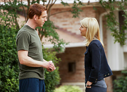 Watch Homeland Season 1 Episode 8 Online