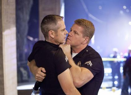 Watch Southland Season 3 Episode 2 Online