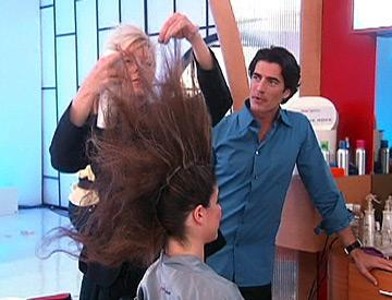 A Hair-DON'T