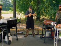 Duck Dynasty Season 5 Episode 5