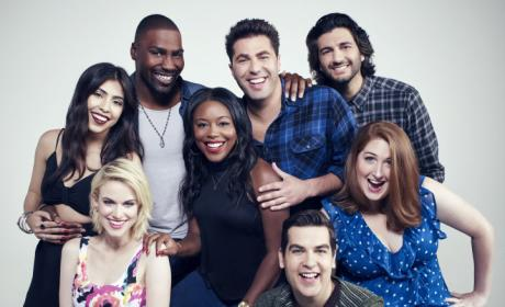 TV Ratings Report: MADtv Disappoints