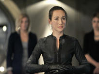 Nikita Season 2 Episode 23