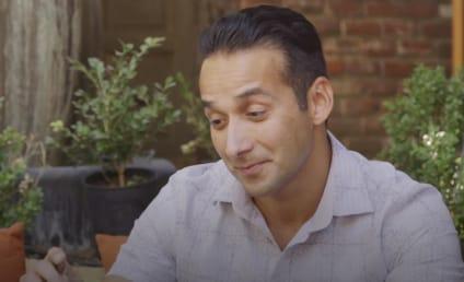 Watch Braxton Family Values Online: Season 5 Episode 10