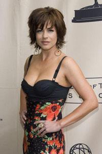 Julie Pinson Pic