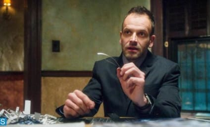 Elementary: Watch Episode Season 2 Episode 14 Online