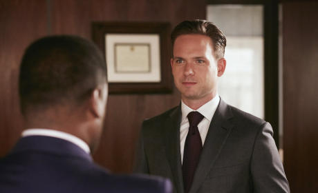 Suits Season 5 Episode 2 Review: Compensation