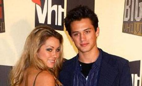 "Lauren ""Lo"" Bosworth Believes Lauren Conrad and Stephen Colletti are Perfect Couple"