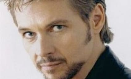William Russ Replaced by Stephen Nichols on The Young and the Restless