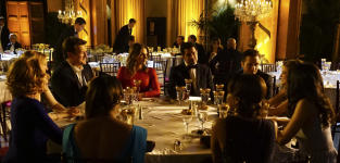 What to Expect - Castle Season 7 Episode 23