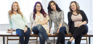 Teen Mom Season 11 Episode 1: Full Episode Live!