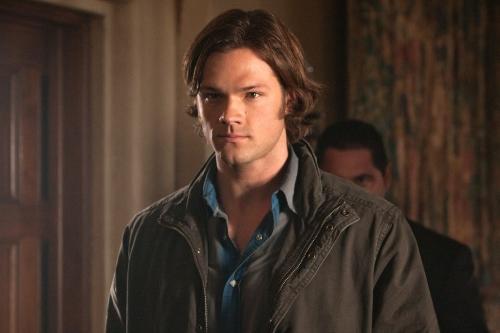 Jared Padalecki as Sam