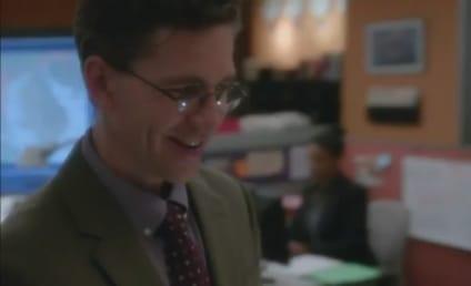 NCIS Sneak Peek: McGee's Got the Hookup!