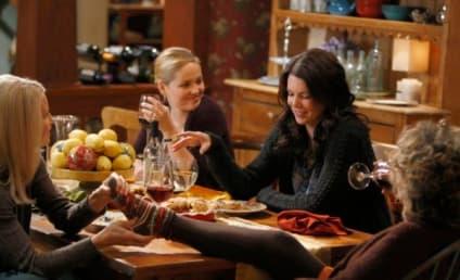 Parenthood Review: Series Premiere