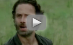 "The Walking Dead Promo - ""Internment"""