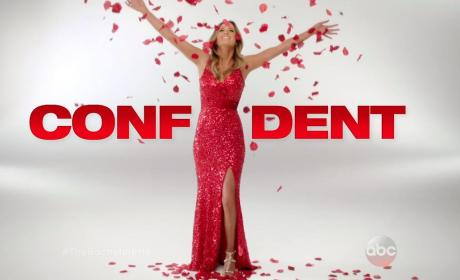 The Bachelorette Promo: Bring on JoJo's Men!