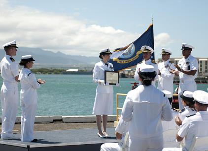 Watch Hawaii Five-0 Season 4 Episode 5 Online