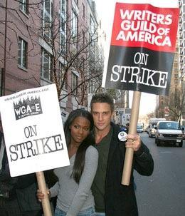 strike0116.jpg