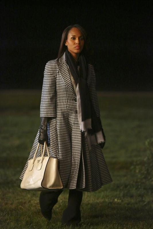 Olivia, All Alone