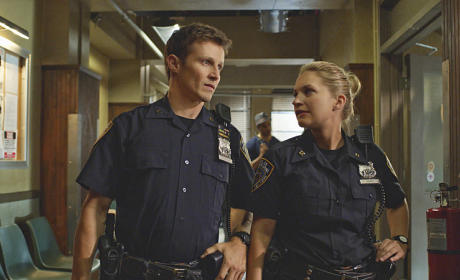 Blue Bloods Season 5 Episode 2 Review: Forgive and Forget